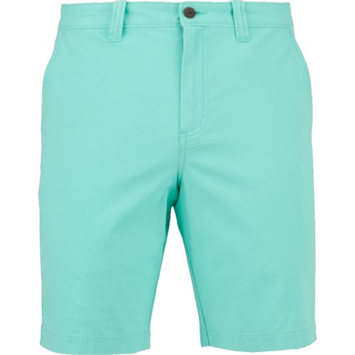 Display product reviews for Magellan Outdoors Men's Summerville Poplin Short