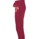 BCG Women's Casual Graphic Capri Pants - view number 4