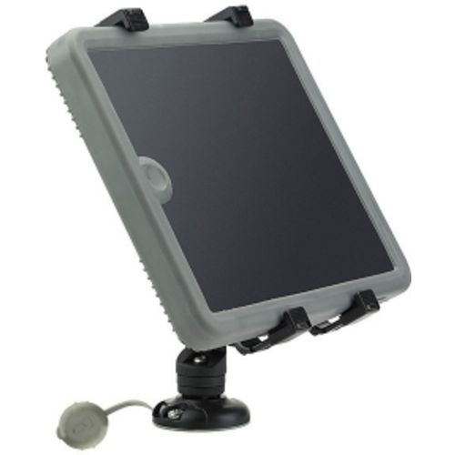 RAILBLAZA ScreenGrabba Tablet Holder - view number 1