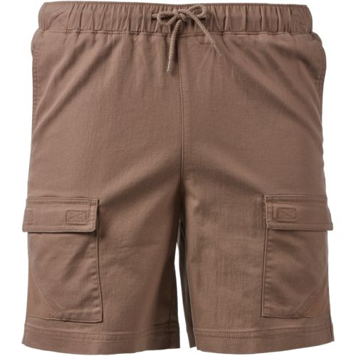 BCG Men's Outdoor Caprock Shorts - view number 1
