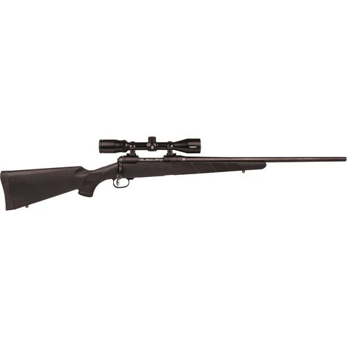 Savage Arms 11 Hunter XP .300 WSM Bolt-Action Rifle - view number 1