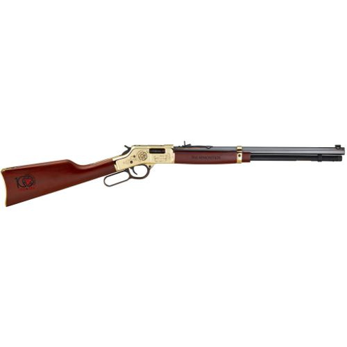 Henry Big Boy Order of the Arrow Centennial .44 Remington Magnum Lever-Action Rifle