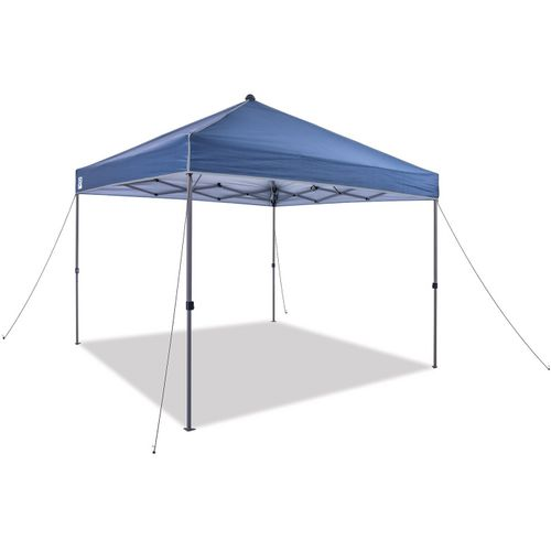 Z-Shade Peak 10 ft x 10 ft Instant Canopy - view number 3