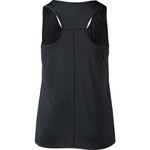 BCG Women's Plus Size Training Tank Top - view number 2