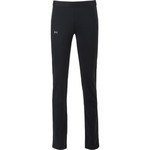 Under Armour Women's Favorite Straight Leg Training Pant - view number 1