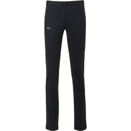 Under Armour Women's Favorite Straight Leg Training Pant
