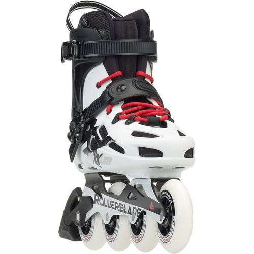 Rollerblade Adults' Maxxum 90 In-Line Skates - view number 6
