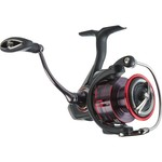 Daiwa Fuego LT Spinning Reel - view number 1