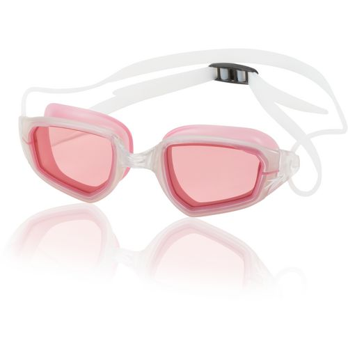 Speedo Adults' Covert Swim Goggles - view number 1