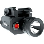 Iprotec RM230LSR Firearm Light and Sightable Red Laser - view number 3