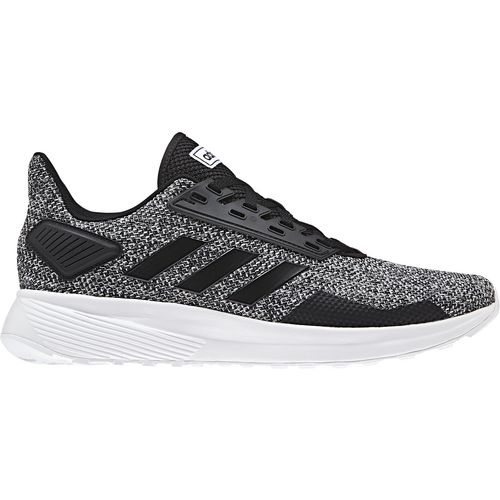 Display product reviews for adidas Men's Duramo 9 Running Shoes