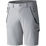 Columbia Sportswear Men's Force 12 Shorts - view number 2