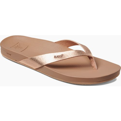 Reef Women's Cushion Bounce Court Sandals - view number 2
