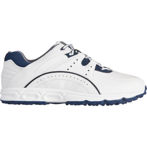 FootJoy Men's Spikeless Golf Shoes - view number 3