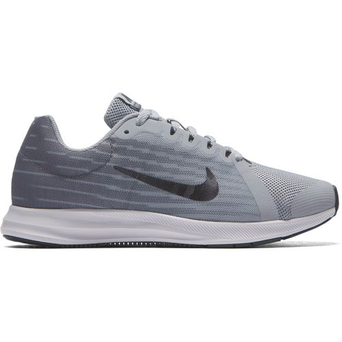 Nike Boys' Downshifter 8 Running Shoes - view number 3
