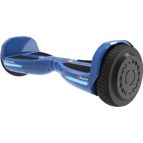 Razor Hovertrax 1.5 Electric Scooter