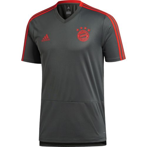 adidas Men's FC Bayern Training Jersey