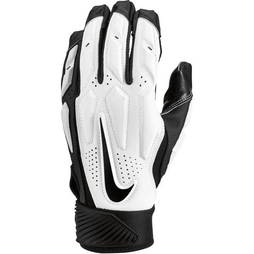 Nike D-Tack 6.0 Football Gloves