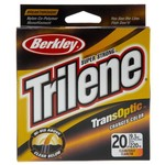 Berkley® Trilene® Super Strong™ TransOptic™ 20 lb. - 220 yards Monofilament Fishing Line