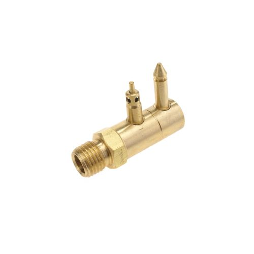 Display product reviews for Attwood® Yamaha Quick-Connect Tank Fitting
