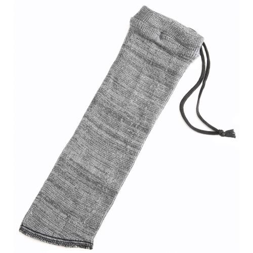 "Image for Allen Company 14"" Handgun Sock from Academy"