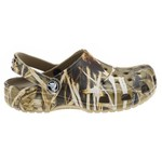 Crocs™ Kids' Realtree Cayman V2 Clogs