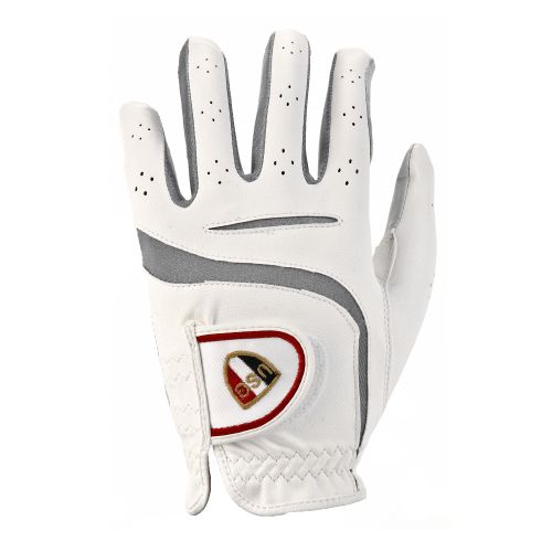 Display product reviews for US Glove Women's Technica XRT Left-Hand Golf Glove
