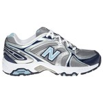 New Balance Women's 506 Training Shoes