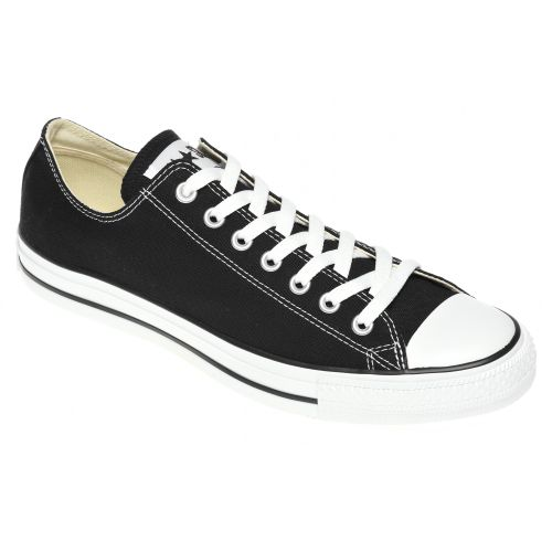 Converse Men's Chuck Taylor All-Star Sneakers - view number 2