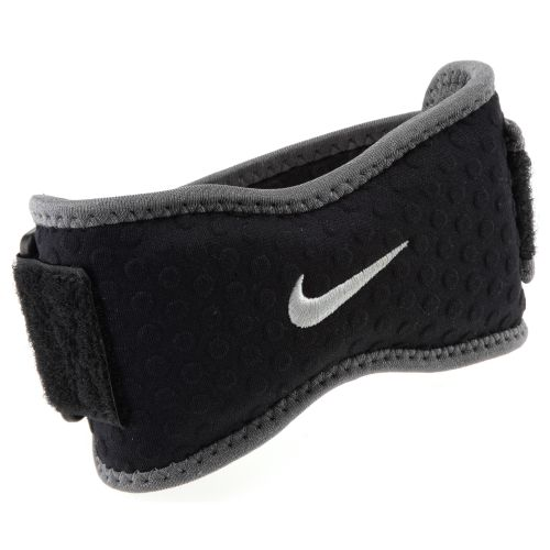 Nike Tennis/Golf Elbow Band