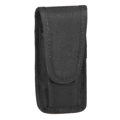 GunMate® Accessories Universal Single Mag Pouch