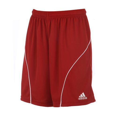 adidas Kids' Striker Short