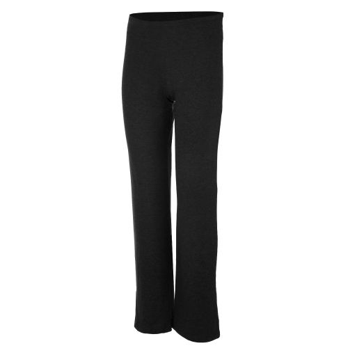 BCG™ Women's Bodywear Basic Cotton Pant