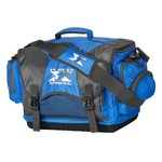 H2O XPRESS™ Pro Tackle Bag - view number 2