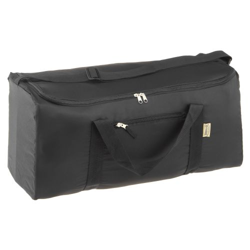 Travelon Stow-Away Duffel Bag