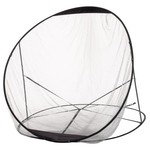 Golfmate® Big Shot Pop-Up Net