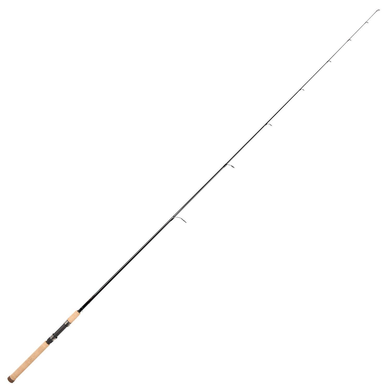 St. Croix Premier 7' ML Freshwater Spinning Rod