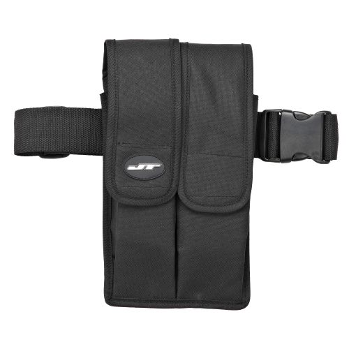 JT Sports 2-Pod Harness