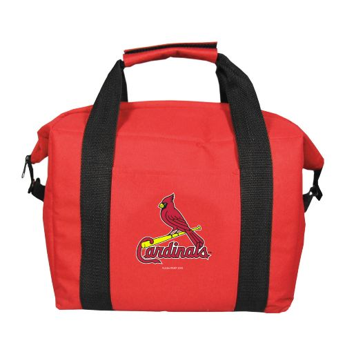 Image for Kolder MLB 12-Can Kooler Bag from Academy