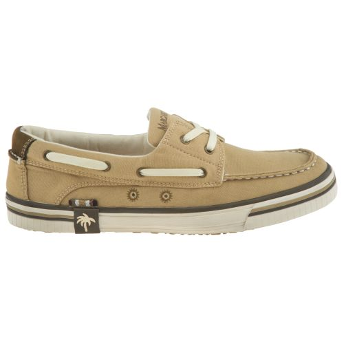 Margaritaville Men's St. John's Boat Shoes