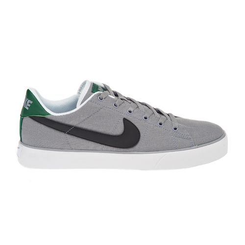 Nike Men's Sweet Classic Canvas Athletic Lifestyle Shoes