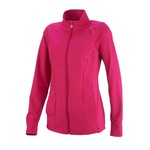 Under Armour® Women's Charm Full Zip Jacket
