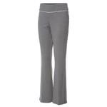 BCG™ Women's Issue Pant