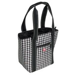 Igloo 16-Can Cooler Tote