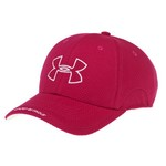 Under Armour® Women's Asteria Adjustable Cap