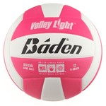 Baden 450 Light Kids' Volleyball