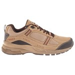 Tredz™ Men's 3000B Walking Shoes