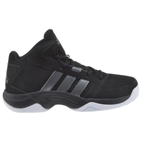 adidas Kids' Tip Off 3 Basketball Shoes