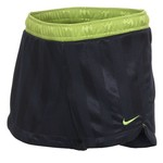 Nike Girls' Academy Short