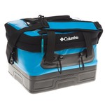 Columbia Sportswear Tigershark™ Tackle Duffel Bag